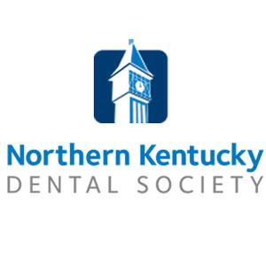 Northern Kentucky dental Society logo