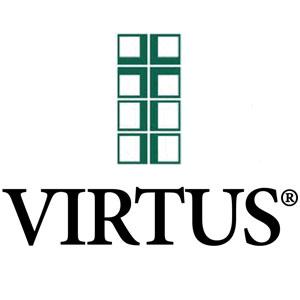 virtus online training logo