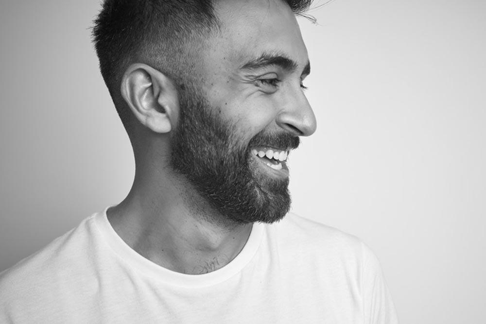 How Can Dental Veneers Transform My Smile?