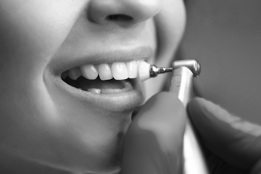 Why-Is-It-So-Important-to-Have-Regular-Cleanings-and-Visits-with-My-Dentist