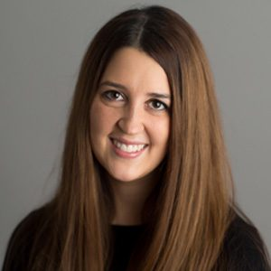 Christy   Hebron Dentistry