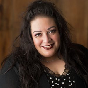 Michelle   Hebron Dentistry